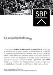 Documento PDF sbp cadiz