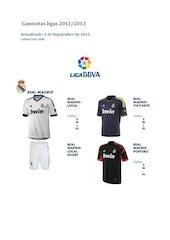 Documento PDF camisetas de futbol ligas 6 09 provisional
