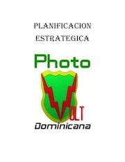 Documento PDF planificacion estrategica