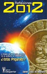 Documento PDF reflexiones 2012 1