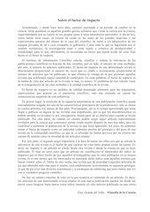 Documento PDF sans nom 1