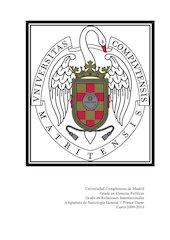 Documento PDF sociologia general ucm 2009 2010