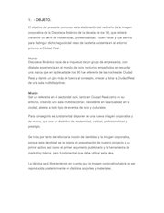Documento PDF concurso restyling