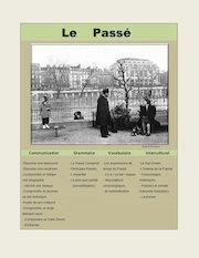 Documento PDF le passe