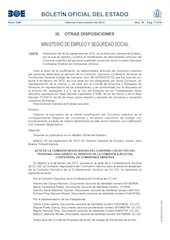 Documento PDF boe a 2012 12470 paga extra sindicatos
