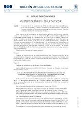 Documento PDF boe a 2012 12470 paga extra sindicatos