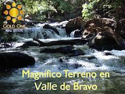 Documento PDF terreno valle de bravo