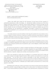 Documento PDF carta ayuntamiento