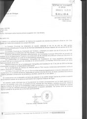 Documento PDF doc 2