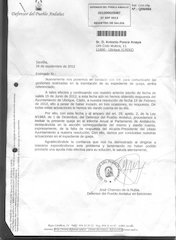 Documento PDF doc 4 1