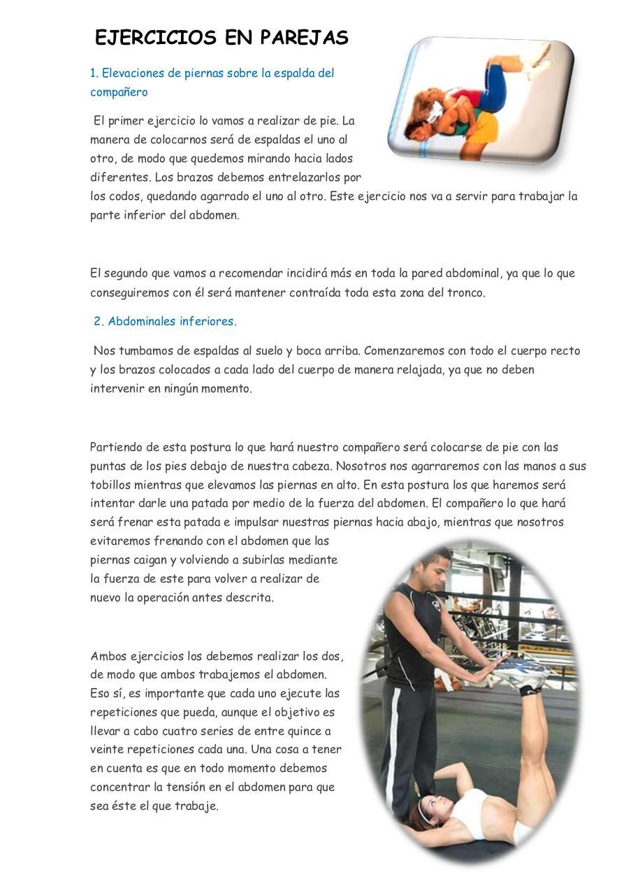 Vista previa del archivo PDF ejercicios-en-parejas.pdf - Página 1/1