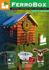 Documento PDF navidad 2012 rect small