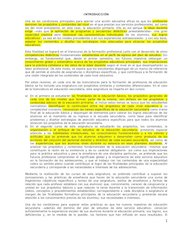 Documento PDF propositos
