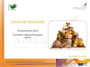Documento PDF 07112012 la sapiencia nutrici n