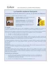 Documento PDF ce les familles modernes