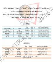 Documento PDF jornada07