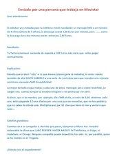 Documento PDF enviado por una persona que trabaja en movistar
