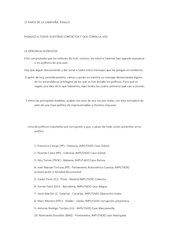 Documento PDF campana contra la politica corrupta