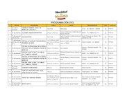 Documento PDF programacion navidad 2012 2