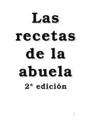 Documento PDF recetasdelaabuela paumik es