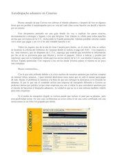 Documento PDF autodespacho