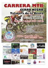 Documento PDF cartel carrera mtb 1