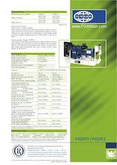 Documento PDF p450e3