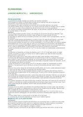 Documento PDF cultivo guanabana