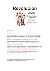 Documento PDF presentacion gym beauty ct