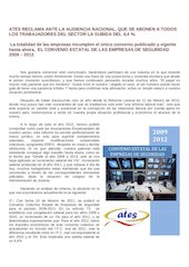 Documento PDF conflicto colectivo ates convenio