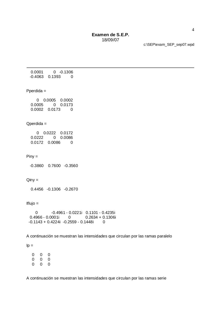 exam_SEP_sep07.pdf - página 4/13