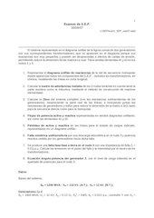 Documento PDF exam sep sep07