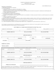 Documento PDF inscripcion reskt rally 2013