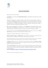 Documento PDF semana 1 de octubre 2012