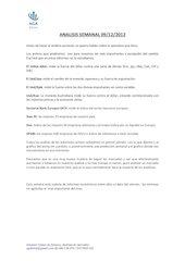 Documento PDF semana 10 de diciembre 2012