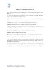 Documento PDF semana 12de noviembre 2012