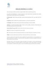 Documento PDF semana 21 de enero 2013