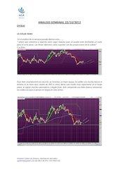 Documento PDF semana 22 de octubre 2012