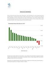 Documento PDF semana 24 de septiembre 2012