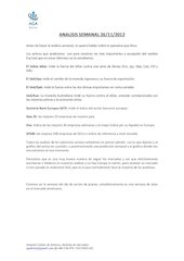 Documento PDF semana 26 de noviembre 2012