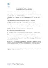 Documento PDF semana 7 de enero 2013