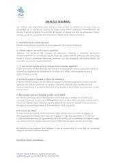 Documento PDF semana 8 de octubre 2012