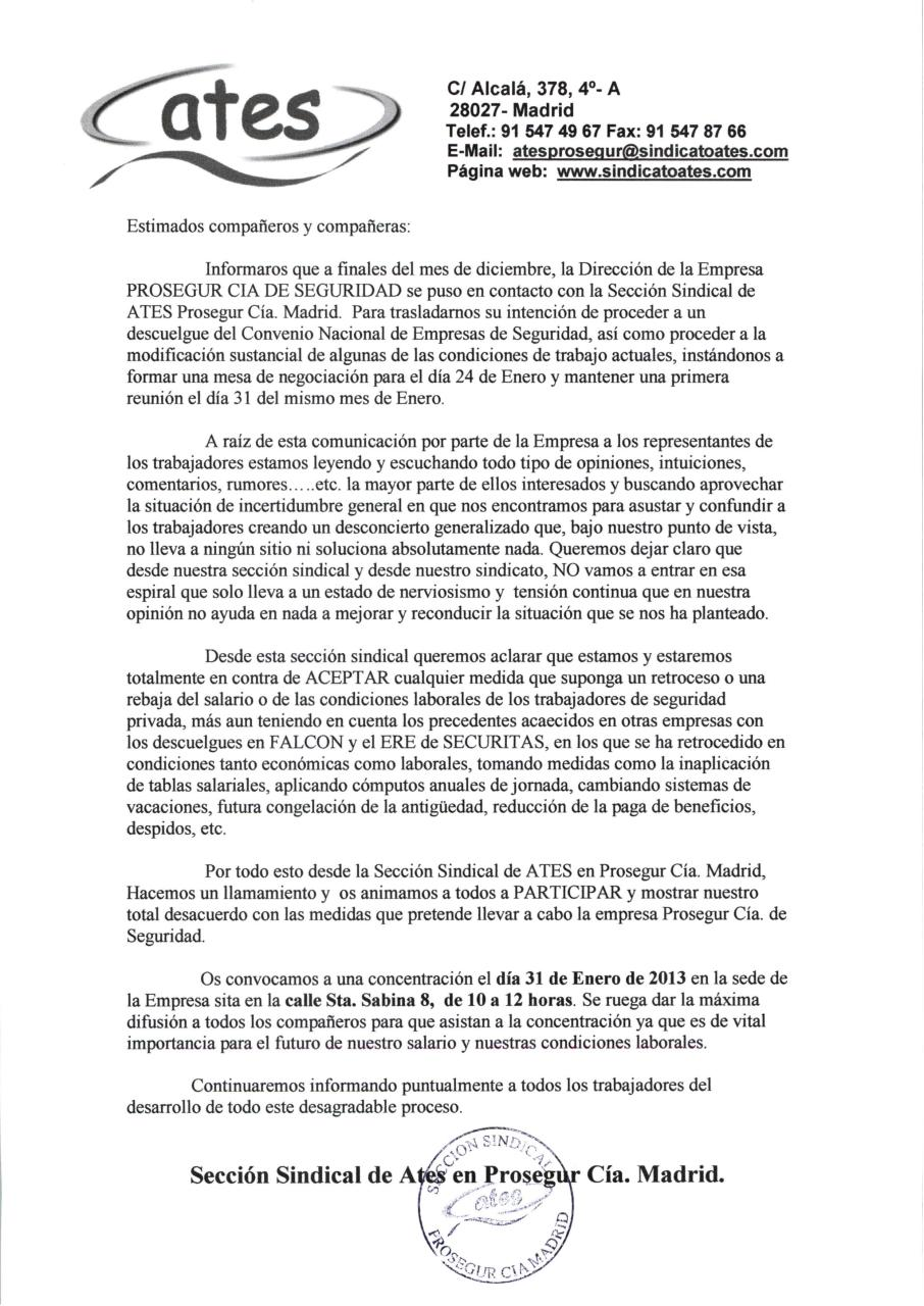 Vista previa del documento Descuelgue.pdf - página 1/1