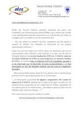 Documento PDF nota informativa enero 2013 n 3 1