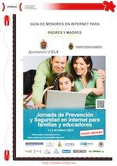 Documento PDF guiadepadresinteco