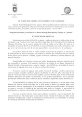 Documento PDF moci n banco municipal material escolar