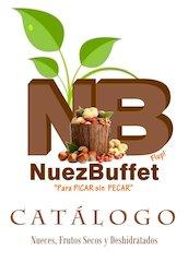 Documento PDF nuezbuffet catalogo empresarial