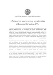 Documento PDF comunicadoprensa
