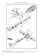 Documento PDF hydrostatic pump right half