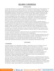 Documento PDF bulimia y anorexia